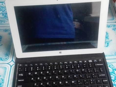Срочно  продам  планшет  Onda V102W, фотография 5