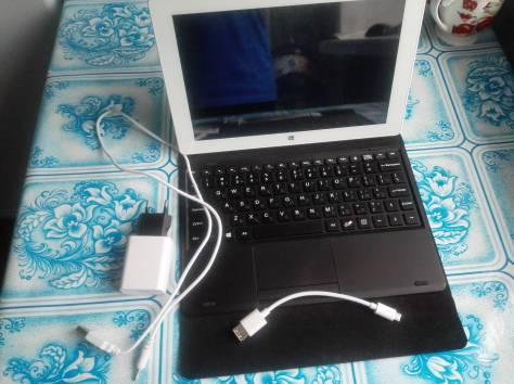 Срочно  продам  планшет  Onda V102W, фотография 6