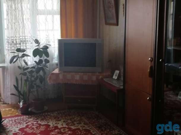 Продажа квартиры, д.Заслоново, Лепельский р-н, Витебская обл., фотография 3