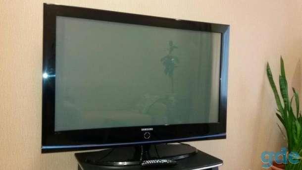 продажа телевизора, фотография 1