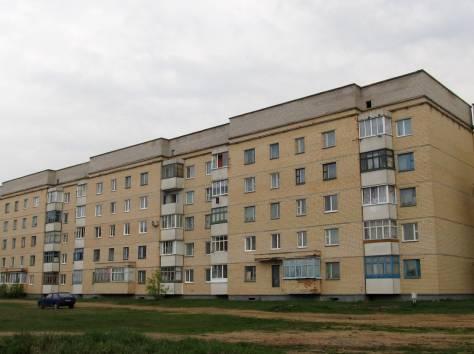 Аренда , сдается в аренду 1 ком. квартира Осиповичи, фотография 2