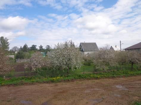 продам дом в городе Браслав, фотография 1
