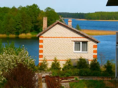 продам дом в городе Браслав, фотография 9