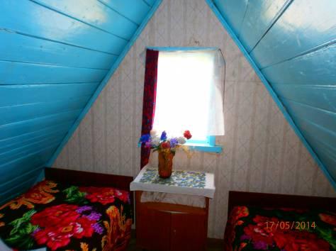продам дом в городе Браслав, фотография 10