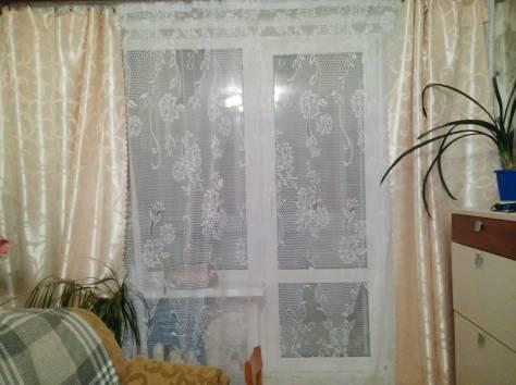 Продам 3-х комнатную квартиру с ремонтом, фотография 1
