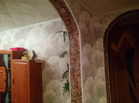 Продам 3-х комнатную квартиру с ремонтом, фотография 5