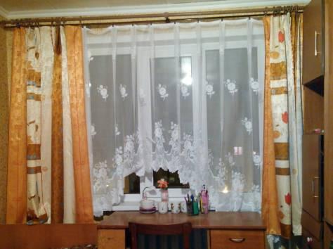 Продам 3-х комнатную квартиру с ремонтом, фотография 9