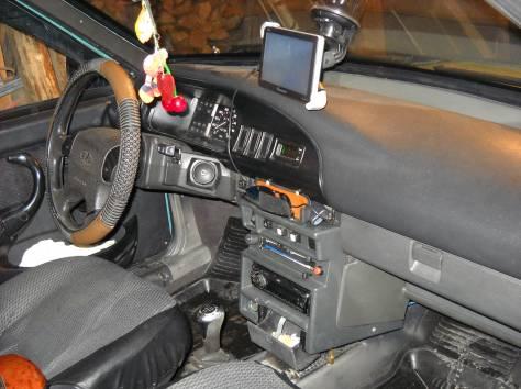 Продаю срочно Lada 2109 Балтика, фотография 3
