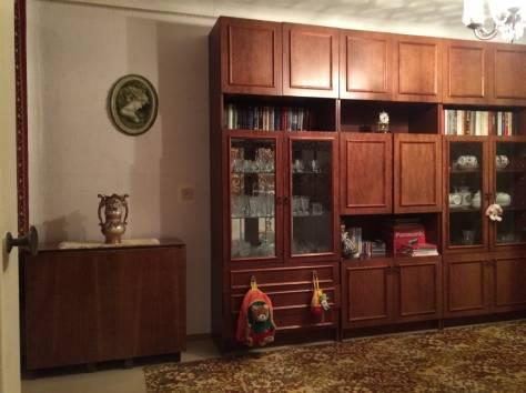 Продаётся 2-х комнатная уютная квартира, Витебская область, город Новолукомль, улица Энергетиков, дом 23, фотография 1