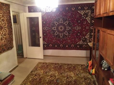 Продаётся 2-х комнатная уютная квартира, Витебская область, город Новолукомль, улица Энергетиков, дом 23, фотография 2