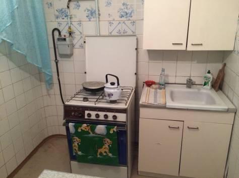Продаётся 2-х комнатная уютная квартира, Витебская область, город Новолукомль, улица Энергетиков, дом 23, фотография 7