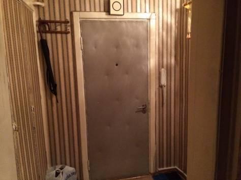 Продаётся 2-х комнатная уютная квартира, Витебская область, город Новолукомль, улица Энергетиков, дом 23, фотография 8