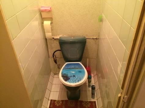 Продаётся 2-х комнатная уютная квартира, Витебская область, город Новолукомль, улица Энергетиков, дом 23, фотография 9
