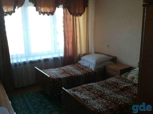Сдается 2-х комнатная квартира по Московскому пр-ту, фотография 2