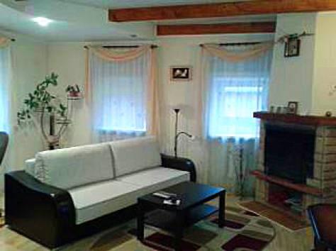 Сдается 3-х комнатная квартира в г.Ошмяны, фотография 1