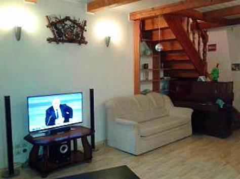 Сдается 3-х комнатная квартира в г.Ошмяны, фотография 5