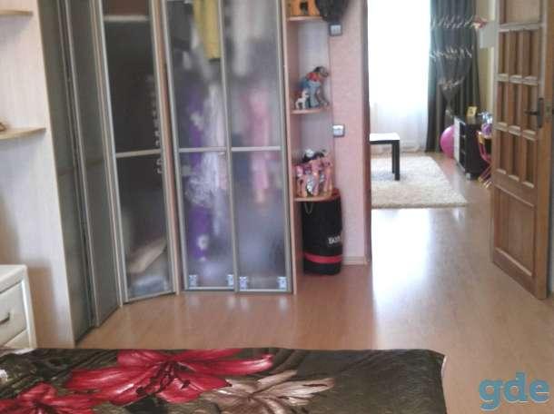 Продажа 3-х комнатной квартиры, г. Жлобин, фотография 3