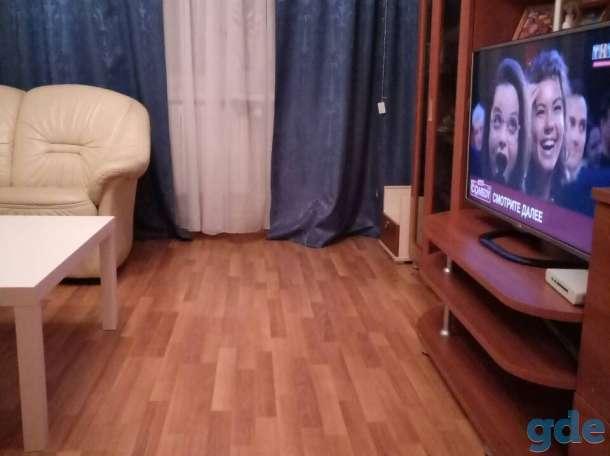 Квартира на сутки в Кличеве, фотография 3