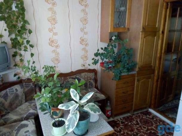 Квартира в городе Береза, ул.Тышкевича дом 27, фотография 11