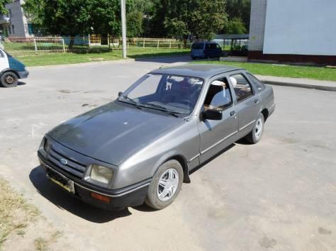 Продам машину , фотография 2