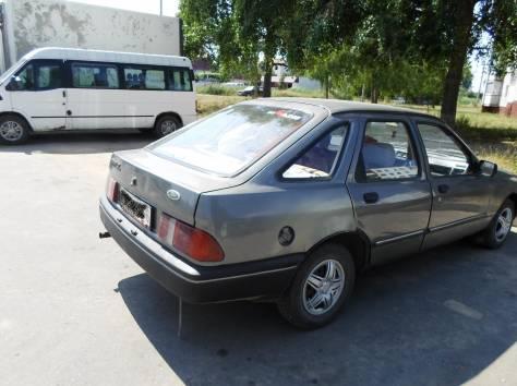 Продам машину , фотография 4