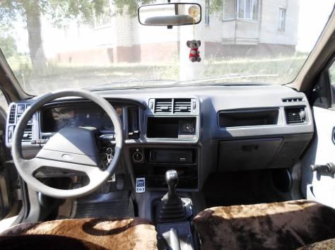 Продам машину , фотография 5