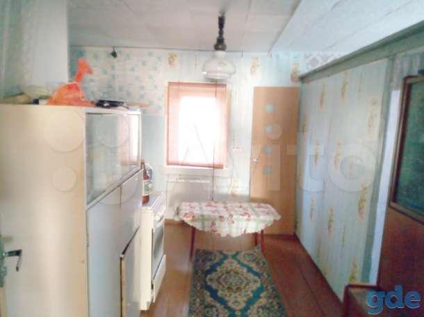 Продам дом 76 кв.м., 15 соток земля.Срочно., фотография 13
