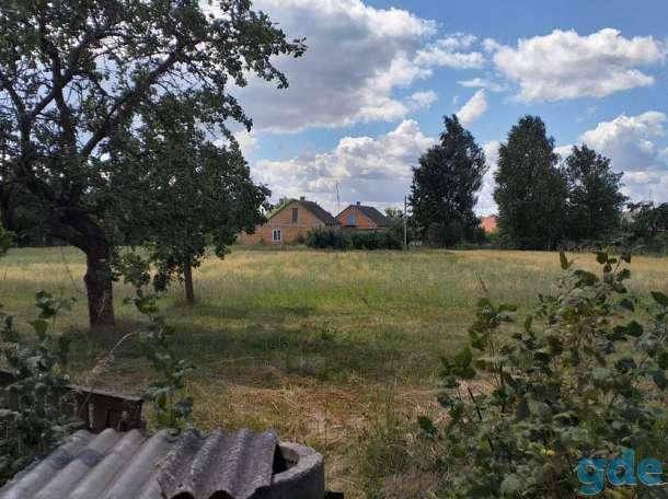 Продам жилой дом а/г Кожан-Городок, фотография 1