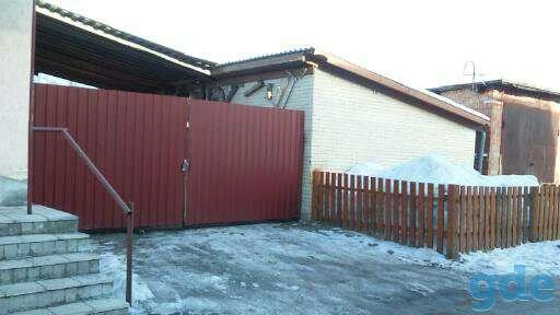 Здание магазина в Витебске, р-н Тирасполя, фотография 4