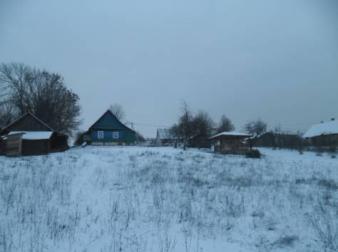 Продаётся дом с участком на берегу озера Нарочь , фотография 5