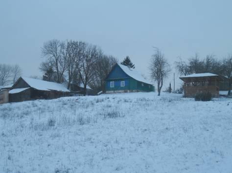 Продаётся дом с участком на берегу озера Нарочь , фотография 6