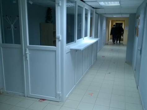Аренда коммерческой недвижимости в г. Фаниполь, фотография 2