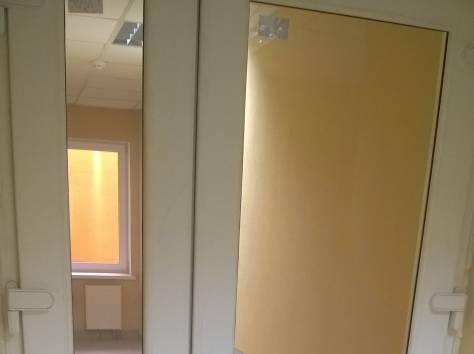 Аренда коммерческой недвижимости в г. Фаниполь, фотография 6