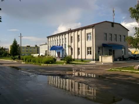Аренда коммерческой недвижимости в г. Фаниполь, фотография 7