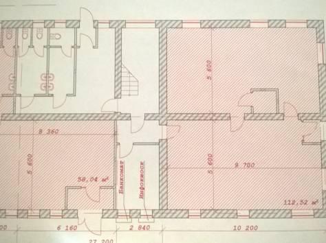 Аренда коммерческой недвижимости в г. Фаниполь, фотография 9