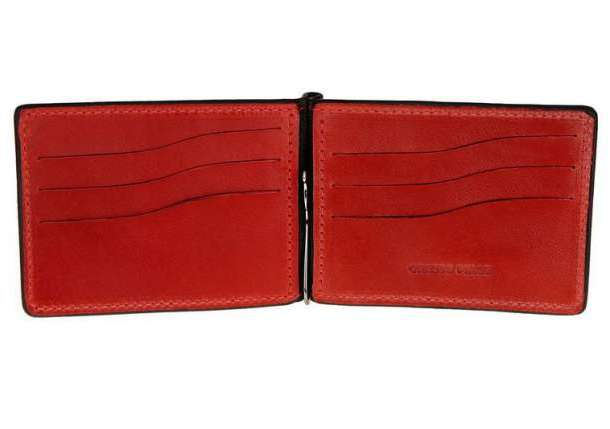 Женские кошельки и сумки кожаные, фотография 3