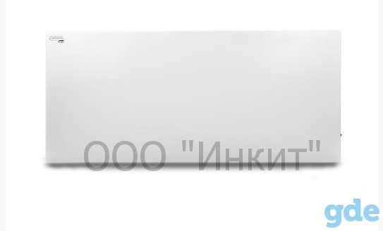 Инфракрасный обогреватель СТН 700 Вт с регулятором, фотография 5