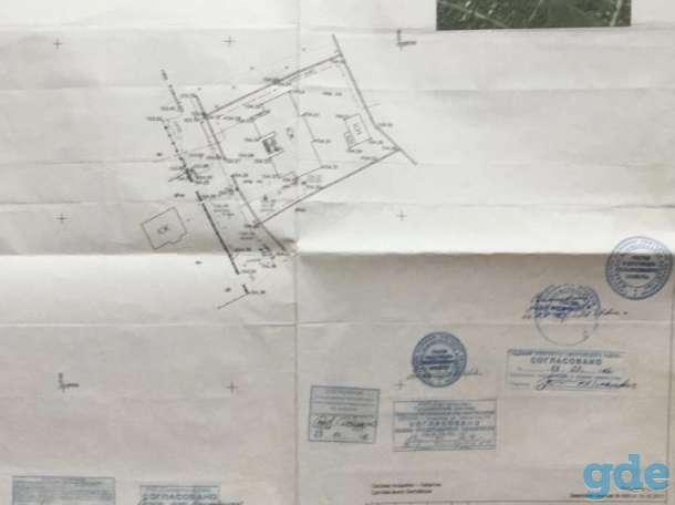 Продаётся дом в центре города Сморгонь., фотография 9