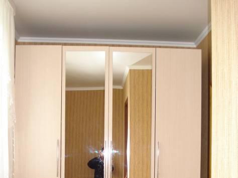 Шкаф, фотография 1