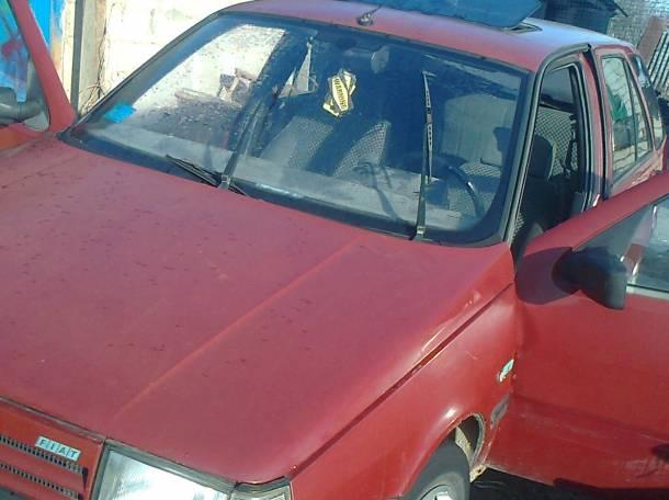 авто, фотография 1