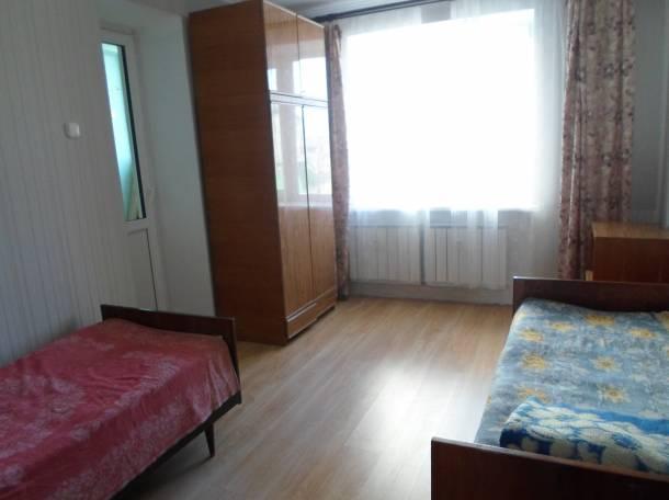Квартира на сутки, Никонова 23, фотография 2