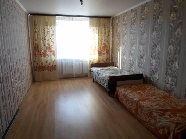 Квартира на сутки, Никонова 23, фотография 3