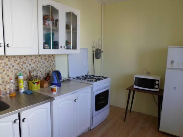 Квартира на сутки, Никонова 23, фотография 4