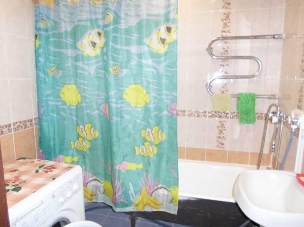 Квартира на сутки, Никонова 23, фотография 5