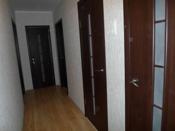 Квартира на сутки, Никонова 23, фотография 6