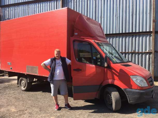 Экспресс доставка грузов по Беларуси и Минску, фотография 3