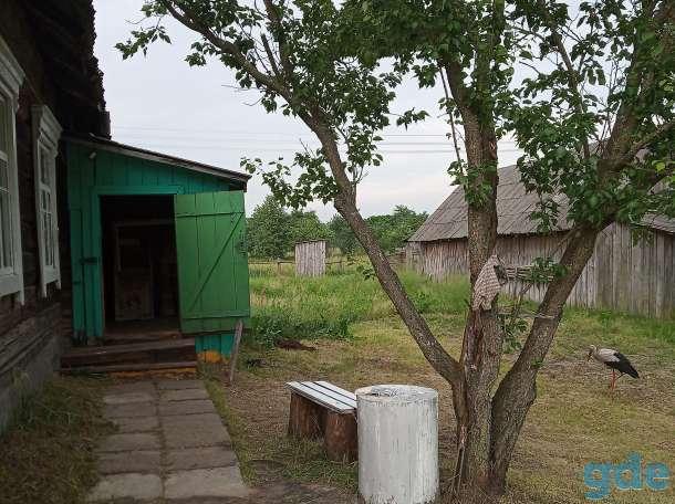 Дом возле реки, фотография 5
