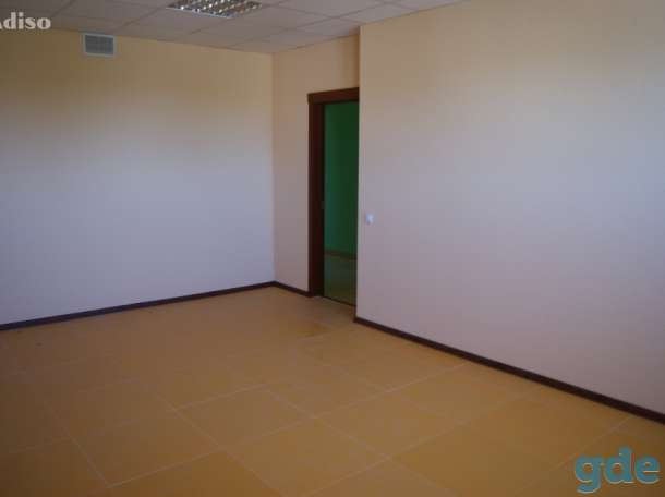Аренда офиса, Фроленкова 62, фотография 5