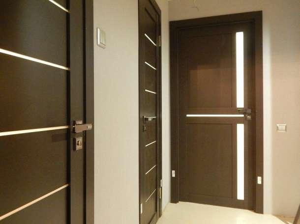 Двери входные и межкомнатные от Могилевского производителя с установкой под ключ, фотография 6