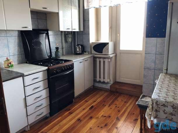 Продам 3-комнатную квартиру в относительно новом доме, фотография 3